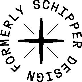 Formerly Schipper Design Spark Mark