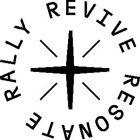 RRR Spark Mark